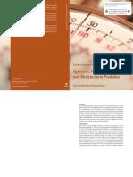 Sarasin Buch.pdf