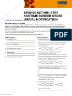 extended-notice-of-arrival-form