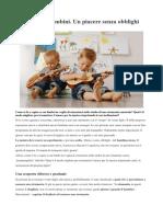 gdfm.pdf
