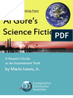 a skeptics guide to an incon truth