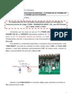 BTAV_13-008.REV.3 (RESOLU+ç+âO DE DEFEITOS  TV PH24M LED A2  PH24MB LED A2  PH24MR LED A2 E PH28S63D).pdf