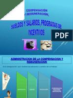 8_Rem Y Salarios.pdf