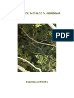 lecoeurdumessage.pdf