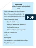ELMBdias.pdf