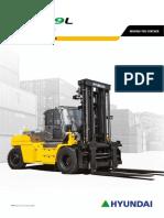 fr-160d-9l-brochure.pdf