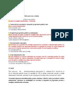 Tema nr.3 administrativ