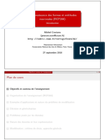 1coursIntroduction.pdf