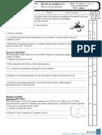 devoir-de-synthèse-n°1--2017-2018(hidri-lazhar).pdf
