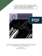 Aplicação do ciclo PDCA na Gestão de Projetos. Estudo de caso. Implantação de encaixotamento automático em uma indústria alimentícia