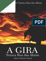 A GIRA - Tranca Rua das Almas - Tranca Rua das Almas.pdf