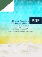 Mitos_APLV.01