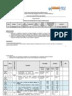 Plano_Analitico_TELP-Antropologia_Direito_HIPOGEP_2020