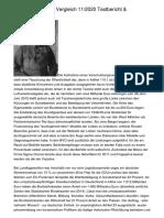 Krankenkasse F?r Beamtestqjj.pdf