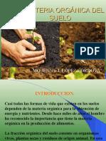 Materia organica tema 3.ppt