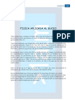 INTRODUCCION+A+LA+FISICA+APLICADA+AL+BUCEO