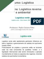 Aula_9_-_Logistica_verde.Dispon(1).ppt