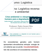 Aulas_2_e_3_-_Despertar_do_ser_humano_para_degradacao_ambiental_-_Dispon.ppt