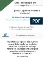 Aulas_4_e_5_-_Problemas_ambientais_-_Dispon.ppt