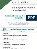Aulas_10_e_11_-_Fundamentos_da_logistica_reversa_e_conceitos_de_LR_-_Dispon.ppt