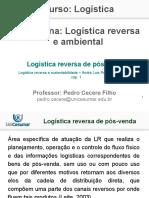 Aulas_12_e_13_-_logistica_reversa_de_pos_venda.ppt