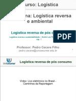 Aulas_14_15_16_17_e_18_logistica_reversa_de_pos_consumo.ppt