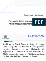 GESTAO_DE_PESSOAS_2o_BIMESTRE_II.pptx