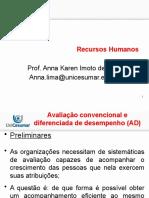 GESTAO_DE_PESSOAS_IV_1o_BIMESTRE.pptx