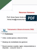 GESTAO_DE_PESSOAS_III_1o_BIMESTRE.pptx