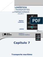 logisticainternacional 2.ppt