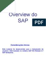Treinamento SAP.ppt