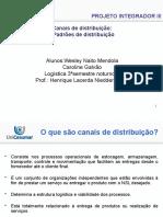 Slides Projeto Integrador III.pptx