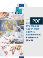 Amr 2017 Action-plan