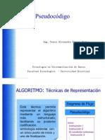 pseudocod01
