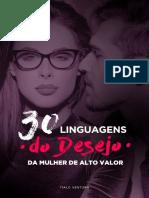 30 Linguagens Italo Ventura - FINAL