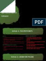 17-Sustainable-Developmental-Goals-02102020-051959am