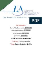 Base de datos NoSQL.pdf