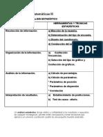 Actividad 7. Matematicas III. Lunes.doc