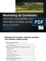 100713-Marketing-internet-midias-sociais-ebook