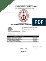 Laboratorio-de-Transformador-Monofasico.pdf