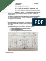 ML202 C.pdf