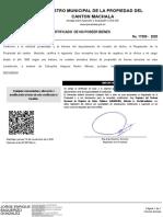 1202001759001 (1).pdf