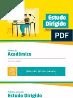 template_estudo_dirigido