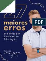 Inglês erros.pdf