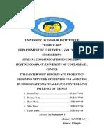 ~$ssie_Internship_Report.pdf