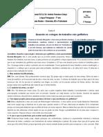 teste-modelo-i-bd-e-publicidade1