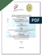 COVID19 pdf