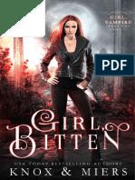 1-Girl, Bitten.pdf