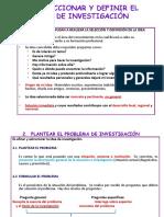 PLANTEAMIENTO DEL PROBLEMA-1.pdf
