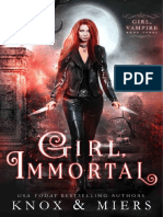 3-Girl, Immortal.pdf