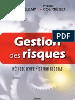 LA GESTION DES RISQUES.pdf